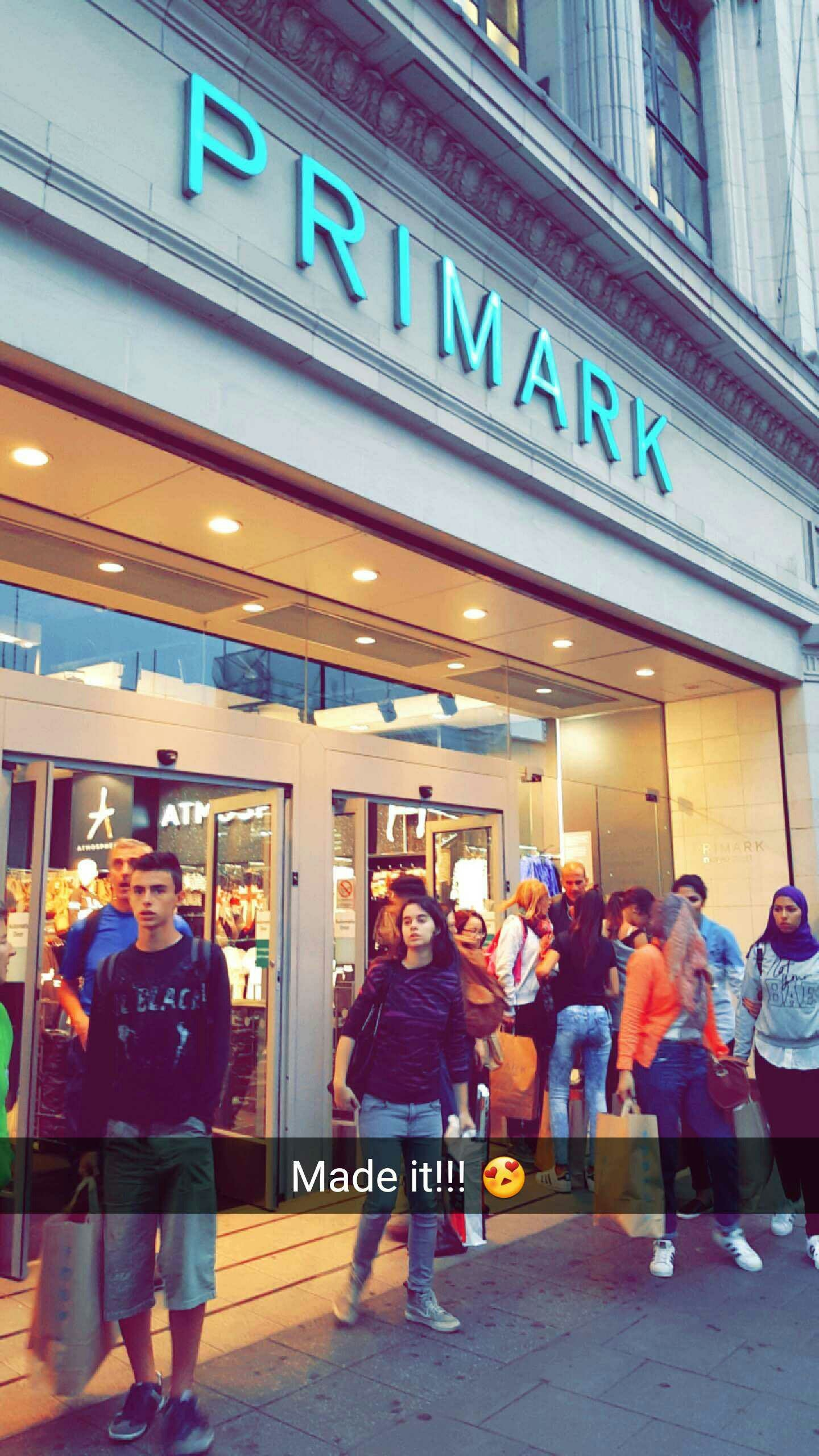 primark-oxford-street-london